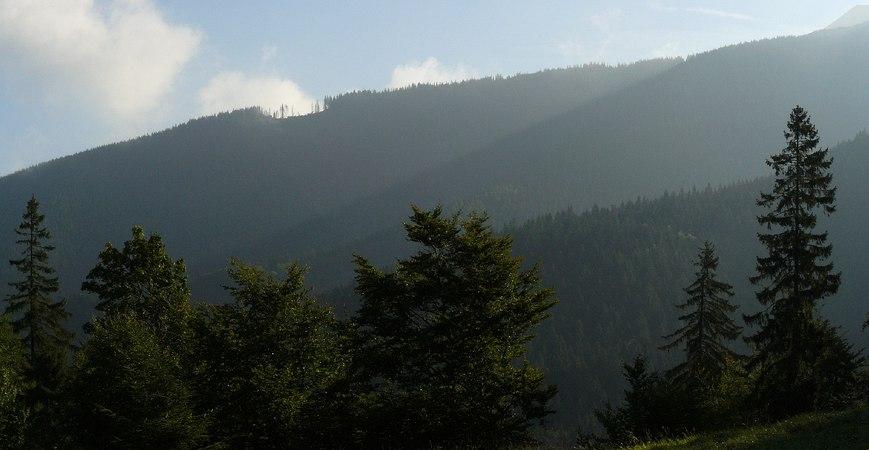 2a3501e12 Minerály a horniny Slovenska